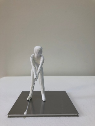 Range of Arts I Kazuhiko Tanaka I Focusing