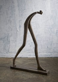 isabel miramontes sculptures prix price cote biography biographie bronze outside art bench honfleur bruxelles