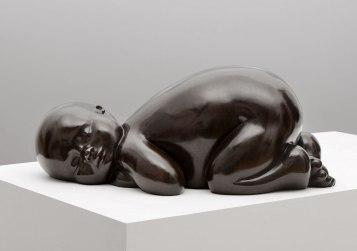 mariela garibay prix esculturas sculptures bronze art contemporary honfleur
