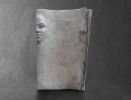 Range of Arts I Sculpture I Paola Grizi I Pages Blanches